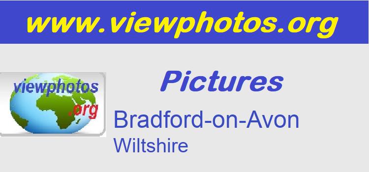 Bradford-on-Avon Pictures