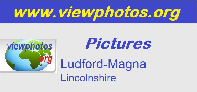 Ludford-Magna Pictures