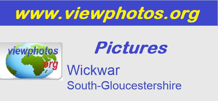 Wickwar Pictures