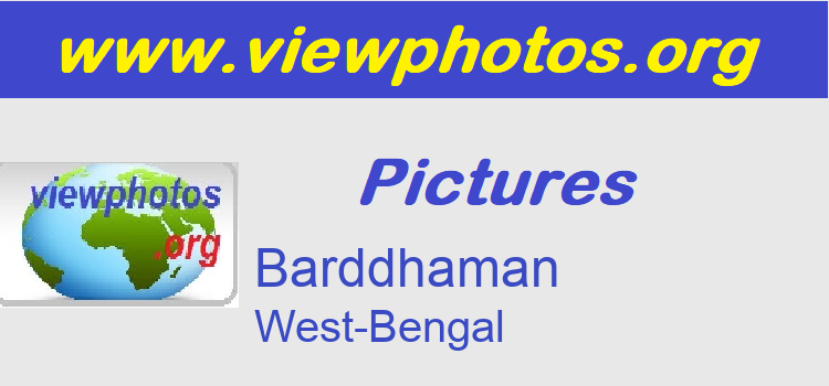 Barddhaman Pictures