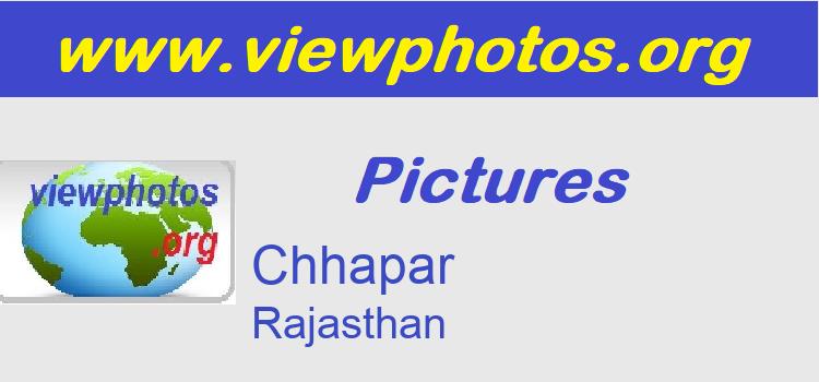 Chhapar Pictures