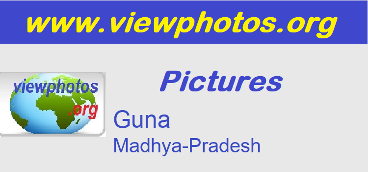 Guna Pictures