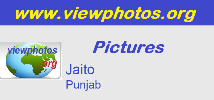 Jaito Pictures