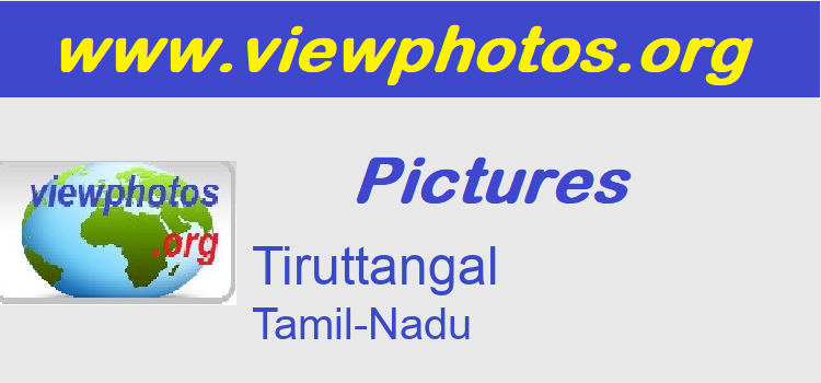 Tiruttangal Pictures