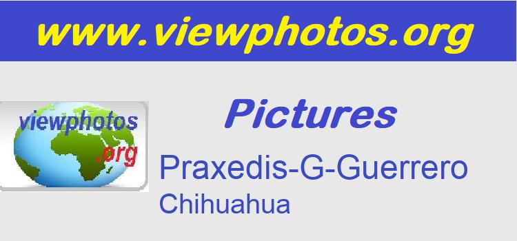 Praxedis-G-Guerrero Pictures