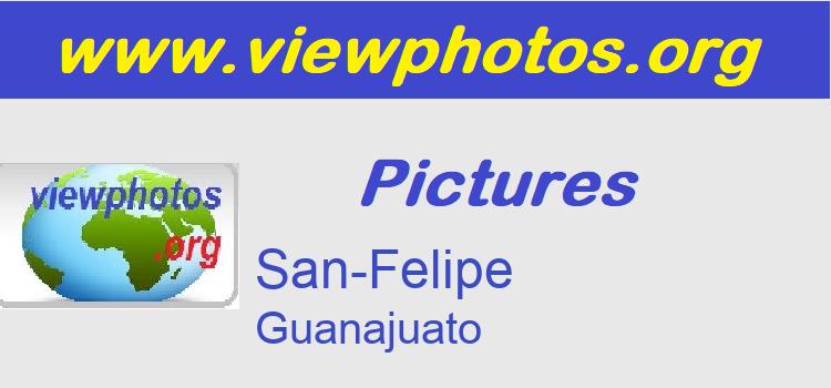 San-Felipe Pictures