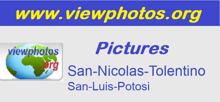 San-Nicolas-Tolentino Pictures