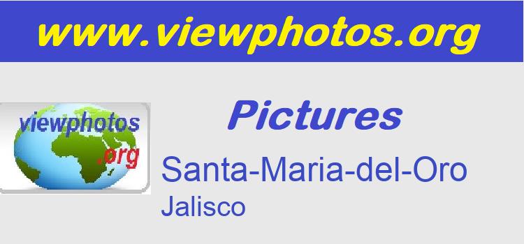 Santa-Maria-del-Oro Pictures