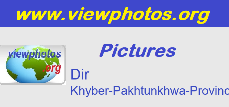 Dir Pictures