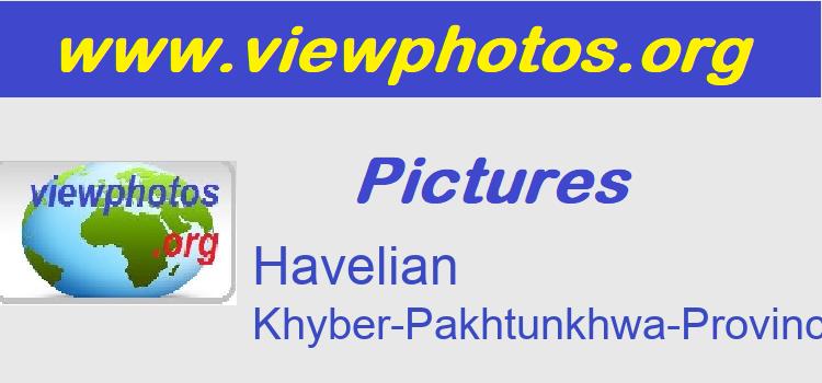 Havelian Pictures