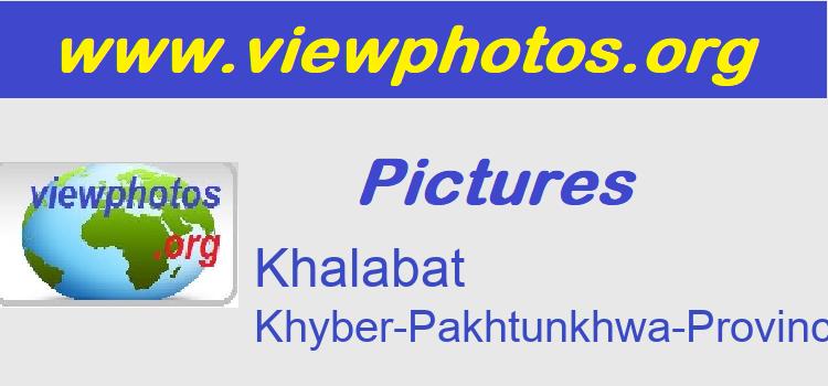 Khalabat Pictures