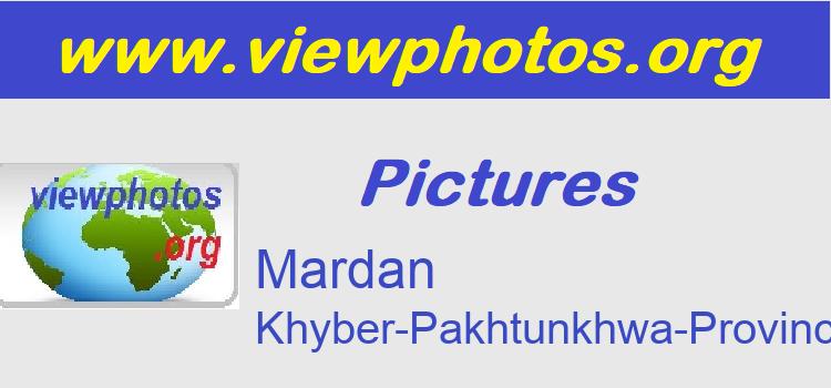 Mardan Pictures