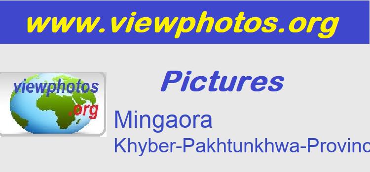 Mingaora Pictures