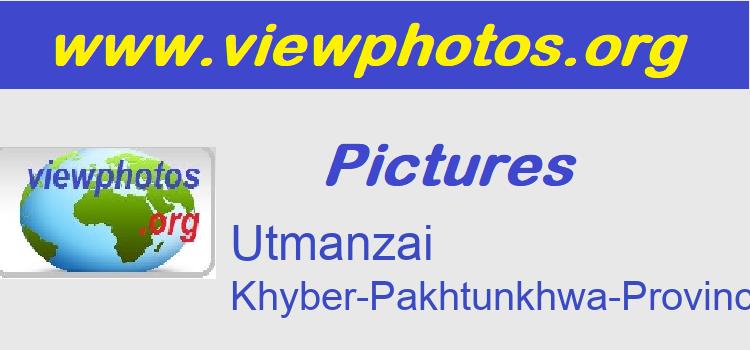 Utmanzai Pictures