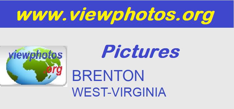 BRENTON Pictures