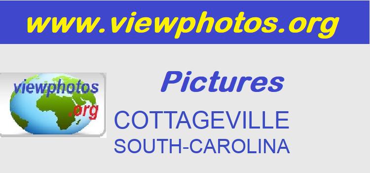 COTTAGEVILLE Pictures