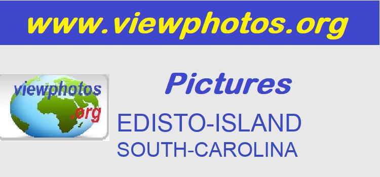 EDISTO-ISLAND Pictures