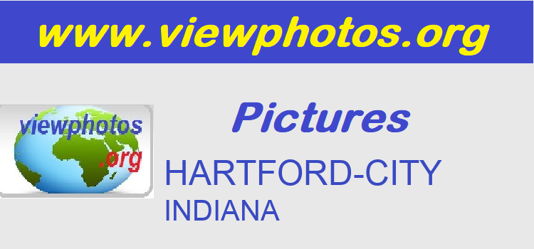 HARTFORD-CITY Pictures