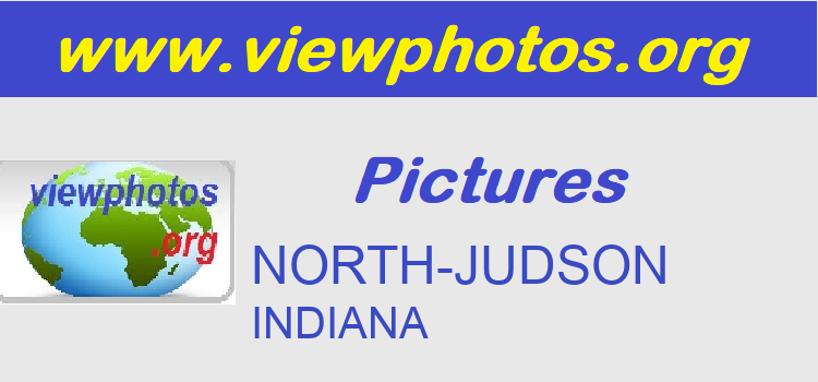 NORTH-JUDSON Pictures