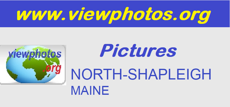 NORTH-SHAPLEIGH Pictures