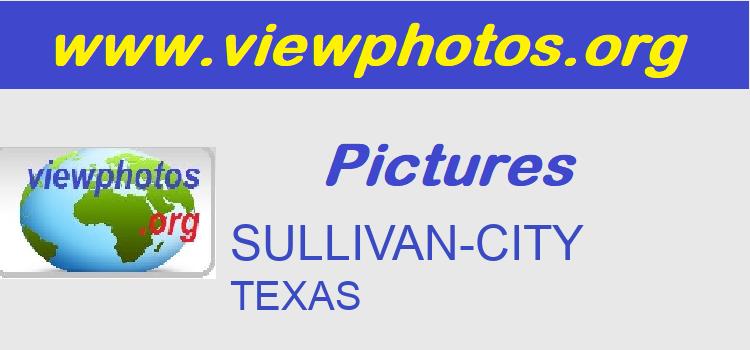 SULLIVAN-CITY Pictures